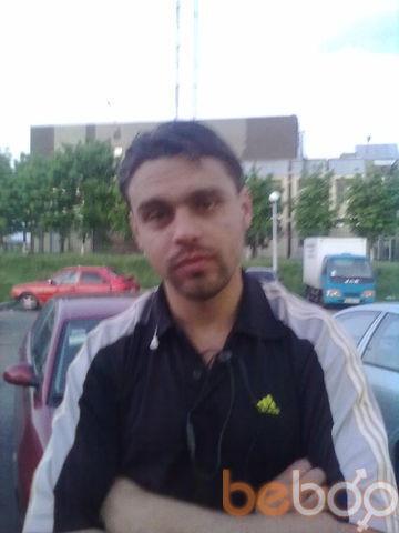 Фото мужчины АЛЕКСЕЙ, Киев, Украина, 38