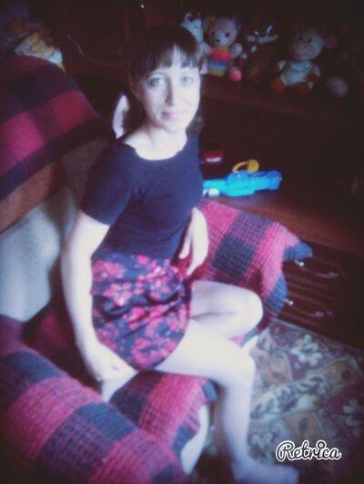Фото девушки Оксана, Курган, Россия, 37