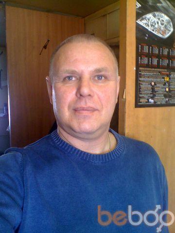 Фото мужчины Савва, Тюмень, Россия, 56