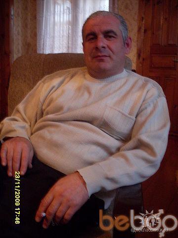 Фото мужчины zazuna, Зугдиди, Грузия, 50