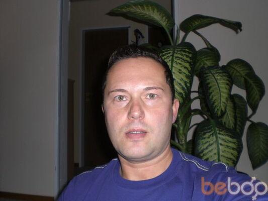 Фото мужчины alber76, Bruchsal, Германия, 40