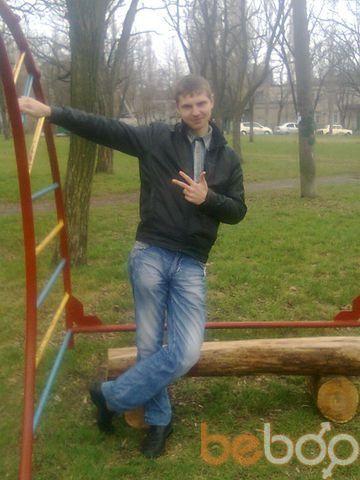 Фото мужчины Wlad, Николаев, Украина, 23