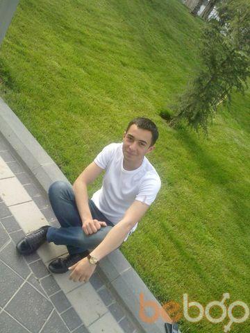 Фото мужчины Caspian789, Баку, Азербайджан, 26
