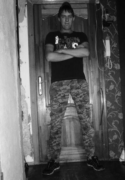 Фото мужчины серго, Ставрополь, Россия, 26