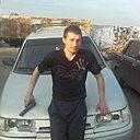 Фото мужчины кирилл, Альметьевск, Россия, 31