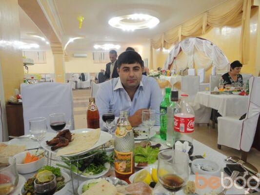 Фото мужчины Karen, Ереван, Армения, 30