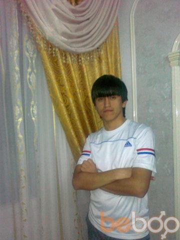 Фото мужчины 2221, Душанбе, Таджикистан, 26