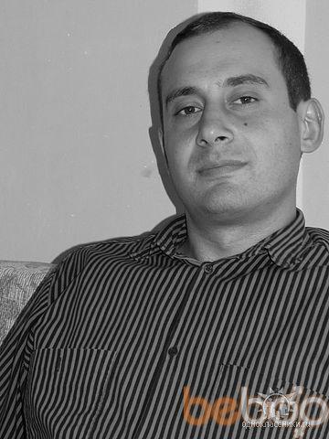 Фото мужчины arturo, Капан, Армения, 32