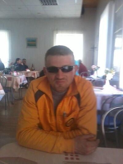 Фото мужчины игорь, Барановичи, Беларусь, 34