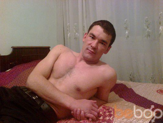 Знакомства секс парни