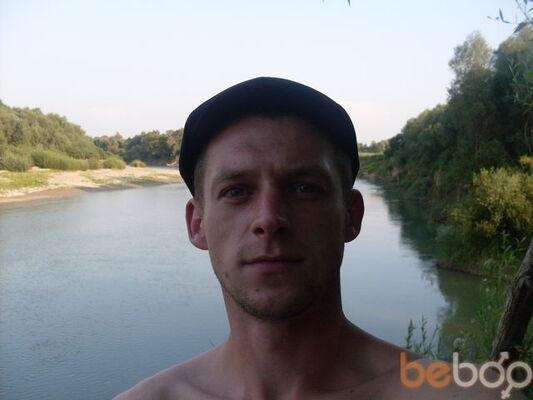 Фото мужчины cемен, Львов, Украина, 32