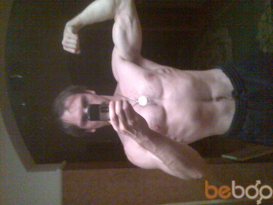 Фото мужчины sexsimvol, Брест, Беларусь, 32