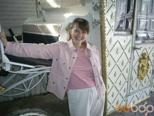 Фото девушки alusik, Луганск, Украина, 43