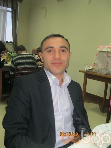 Фото мужчины ARMAN1983, Ереван, Армения, 34