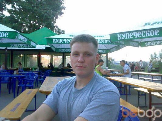 Фото мужчины marshal777, Красноярск, Россия, 36