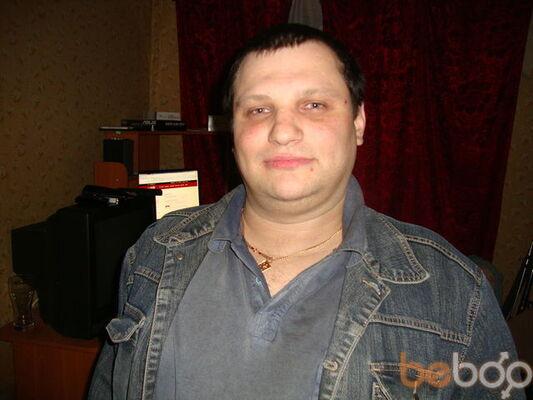 Фото мужчины Виктор, Бобруйск, Беларусь, 42