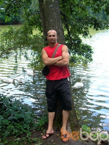Фото мужчины denis, Чернигов, Украина, 37