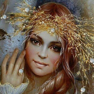 Фото девушки Safarli, Бийск, Россия, 48