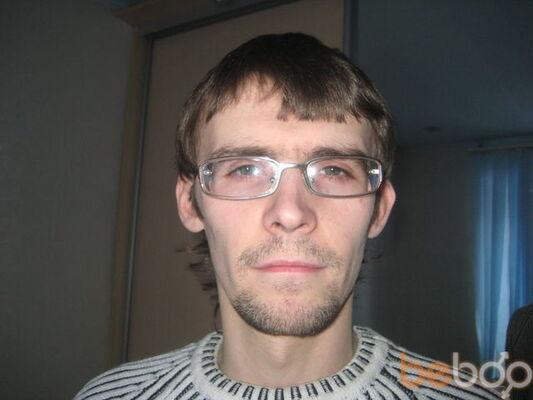 Фото мужчины IGOR, Пермь, Россия, 35