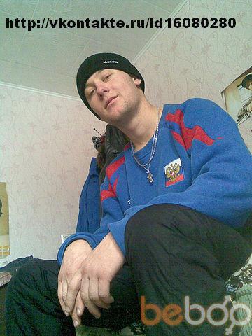 Фото мужчины чувак, Тирасполь, Молдова, 27