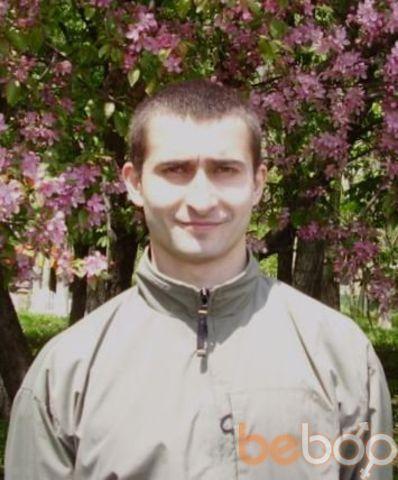 Фото мужчины paren, Донецк, Украина, 37