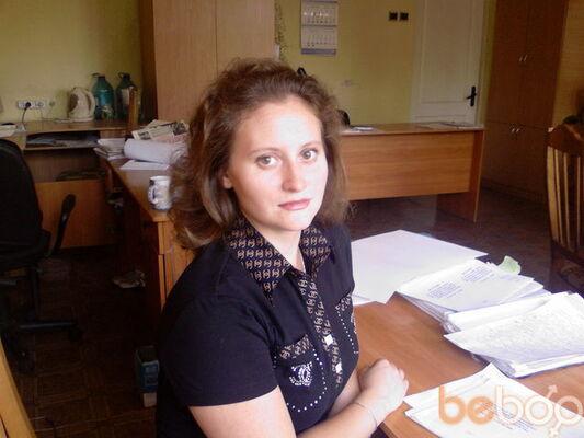 Фото девушки Lisxen, Кривой Рог, Украина, 34