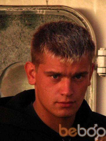 Фото мужчины Kirill1985, Петрозаводск, Россия, 31