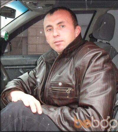 Фото мужчины вован, Харьков, Украина, 37