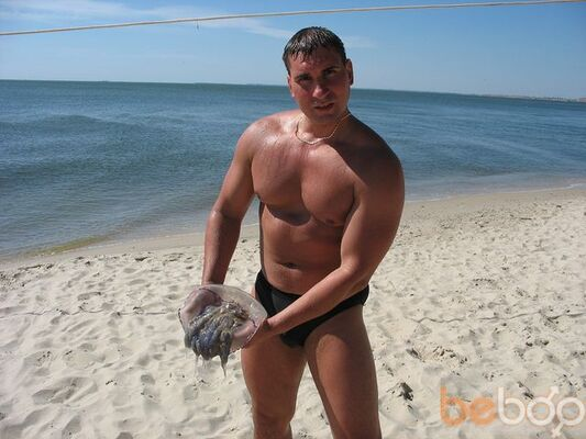 Фото мужчины VIKS, Харьков, Украина, 40