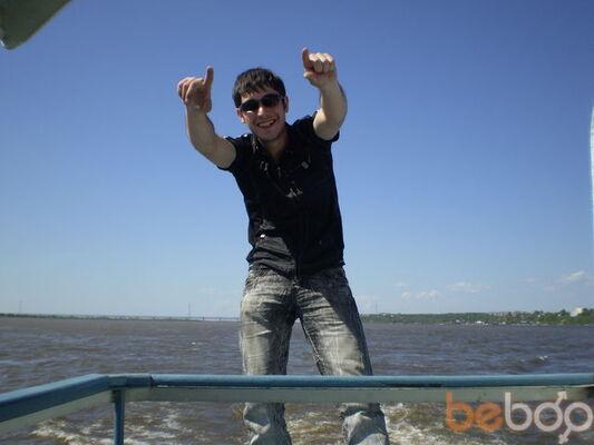 Фото мужчины kazantip, Хабаровск, Россия, 34