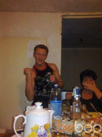 Фото мужчины Cool, Луганск, Украина, 48