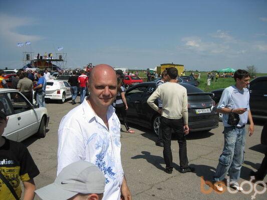 Фото мужчины frend, Запорожье, Украина, 44