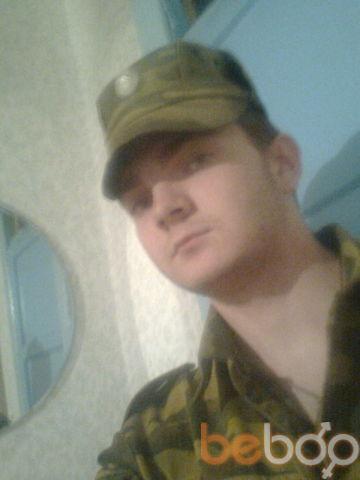 Фото мужчины трун, Иваново, Россия, 27