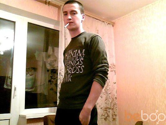 Фото мужчины NEXT, Одесса, Украина, 27