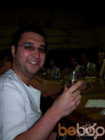 Фото мужчины Плохой, Тюмень, Россия, 34