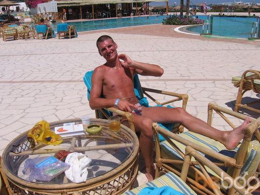 Фото мужчины Коля, Минск, Беларусь, 37