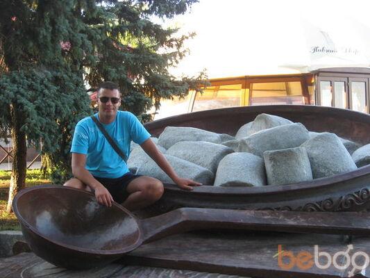 Фото мужчины нормальный, Симферополь, Россия, 37
