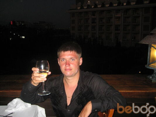 Фото мужчины Diman, Нижний Новгород, Россия, 29