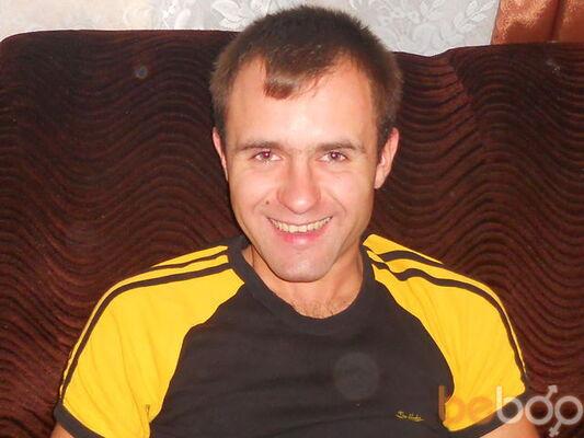 Фото мужчины Moroz57, Орел, Россия, 32