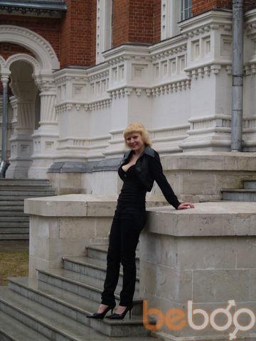 Фото девушки малыш, Москва, Россия, 24