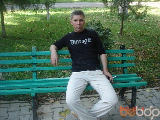 Фото мужчины Влад, Одинцово, Россия, 42
