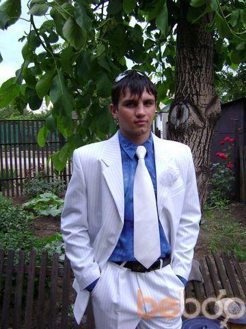 Фото мужчины sexy mEn, Мариуполь, Украина, 26