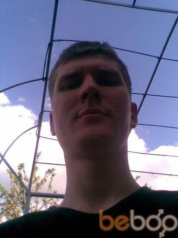 Фото мужчины Ванюшка, Донецк, Украина, 31