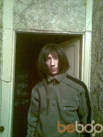 Фото мужчины Дымок, Харьков, Украина, 32