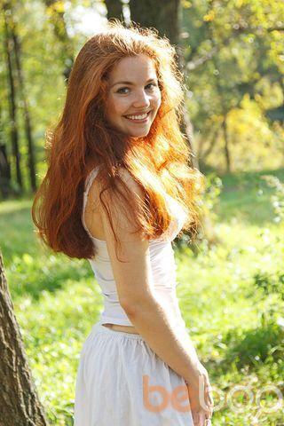 Фото девушки Valery, Екатеринбург, Россия, 34