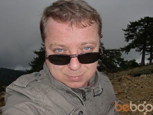 Фото мужчины Dennis, Limassol, Кипр, 48