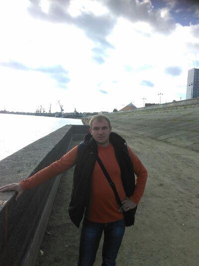 Фото мужчины Степан, Нижневартовск, Россия, 29