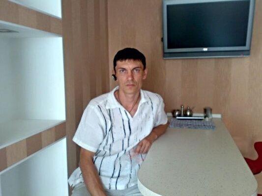 Фото мужчины Yulian, Новороссийск, Россия, 40