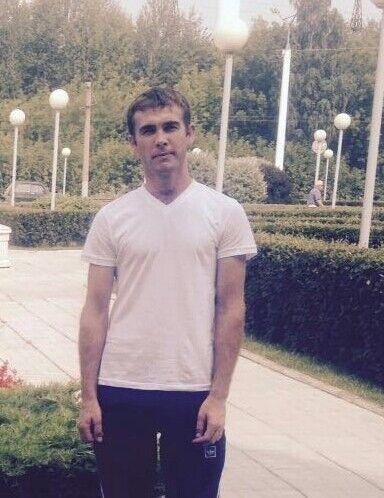 Фото мужчины Саша, Алматы, Казахстан, 26