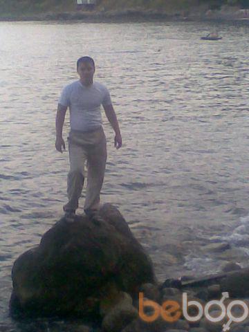 Фото мужчины zenur, Симферополь, Россия, 34